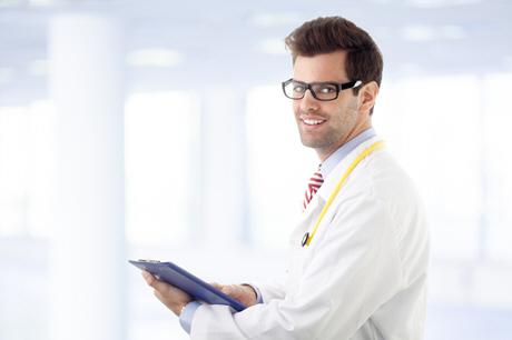 sermorelin las vegas hgh doctors