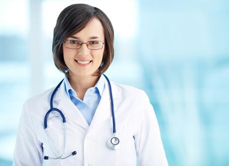 sermorelin prescription fake doctors hgh
