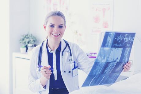 will weight doctors prescribe for hgh sermorelin loss