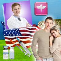Bioidentical Hormones Sermorelin