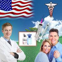 Buying Growth Hormone Online Sermorelin
