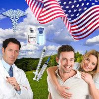 Buying Growth Sermorelin Hormone Online