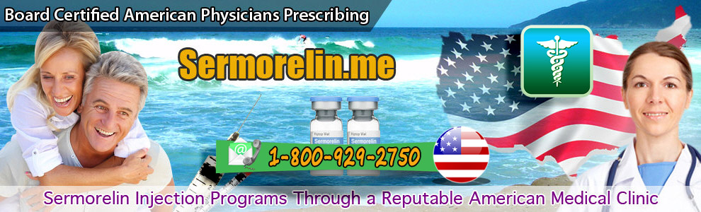 sermorelin bioidentical hormones header