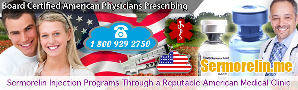 sermorelin doctors medication header