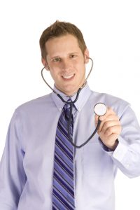 sermorelin doctor about to consult on sermorelin for weight loss