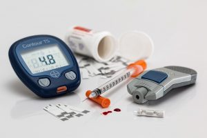 diabetes blood sugar diabetic medicine 46173 300x200