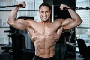 An example of muscular sermorelin benefits 300x200