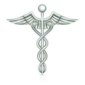 hormone treatment medical qualified
