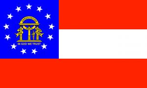 georgia-31511_640