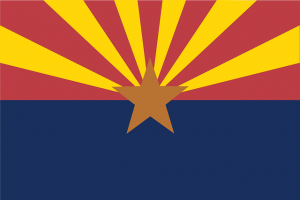 arizona state flag sermorelin medical clinics 300x200