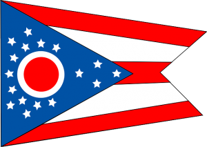 ohio state flag sermorelin medical clinics 300x213