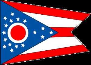 ohio state flag sermorelin medical clinics 300x213