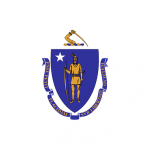 Massachusetts state flag 150x150 sermorelin hormone clinics