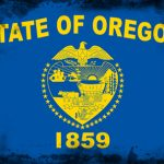 oregon state flag and hormone clinic 150x150 sermorelin hormone clinics