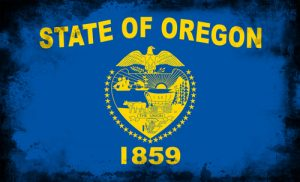 oregon state flag and hormone clinic 300x182