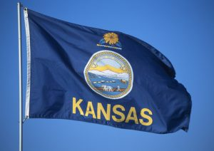 kansas state flag sermorelin medical clinics 300x212