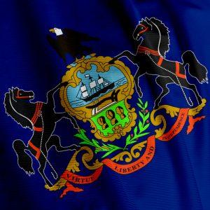 Pennsylvania state medical clinics 300x300