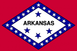 arkansas state flag medical centers 300x200