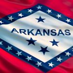 arkansas 150x150 sermorelin hormone clinics