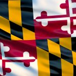 Maryland 150x150 sermorelin hormone clinics