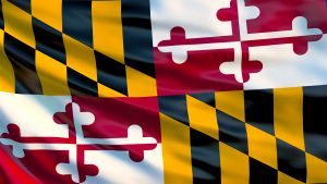 Maryland 300x169