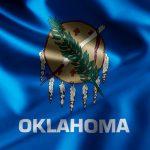 Oklahoma 150x150 sermorelin hormone clinics