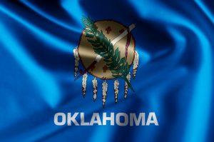 Oklahoma 300x199