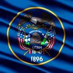 Utah 150x150 sermorelin hormone clinics