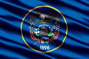 Utah 300x199