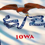 iowa flag 150x150 sermorelin hormone clinics