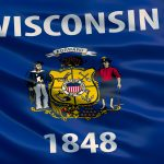 Wisconsin 150x150 sermorelin hormone clinics