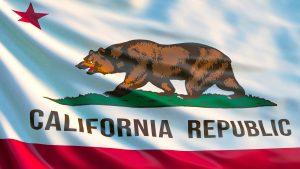 california 300x169