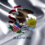 illinois 150x150 sermorelin hormone clinics