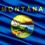 Montana 150x150 sermorelin hormone clinics