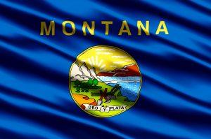 Montana 300x199