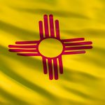 New Mexico 150x150 sermorelin hormone clinics