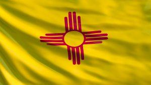New Mexico 300x169