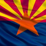 arizona 150x150 sermorelin hormone clinics