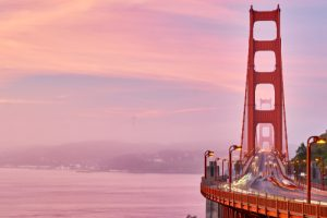 san francisco golden gate bridge 300x200