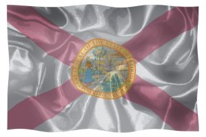 miami florida state flag 300x200