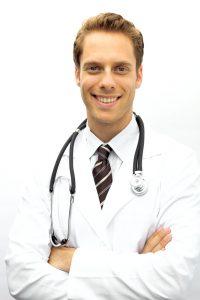 sermorelin doctor resembling G Man 200x300