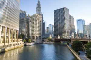 chicago hormones 300x200