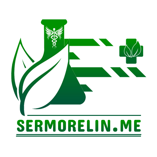 American Sermorelin Hormone Clinics