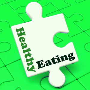 healthy eating means fresh nutritious eating_z1G3pmwu 300x300