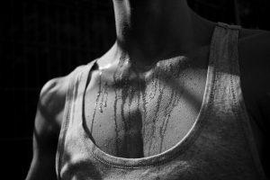 night sweats indicate hormone imbalance 300x200