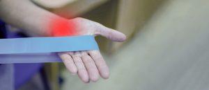low testosterone linked to higher odds rheumatoid arthritis risk 300x130