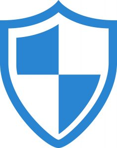 virus protection shield simplicity icon_GJGOATL__L 236x300
